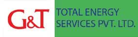 Tisdale Company Inc